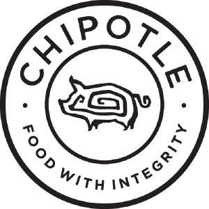 Chipotle-Food-with-Integrity-300x300