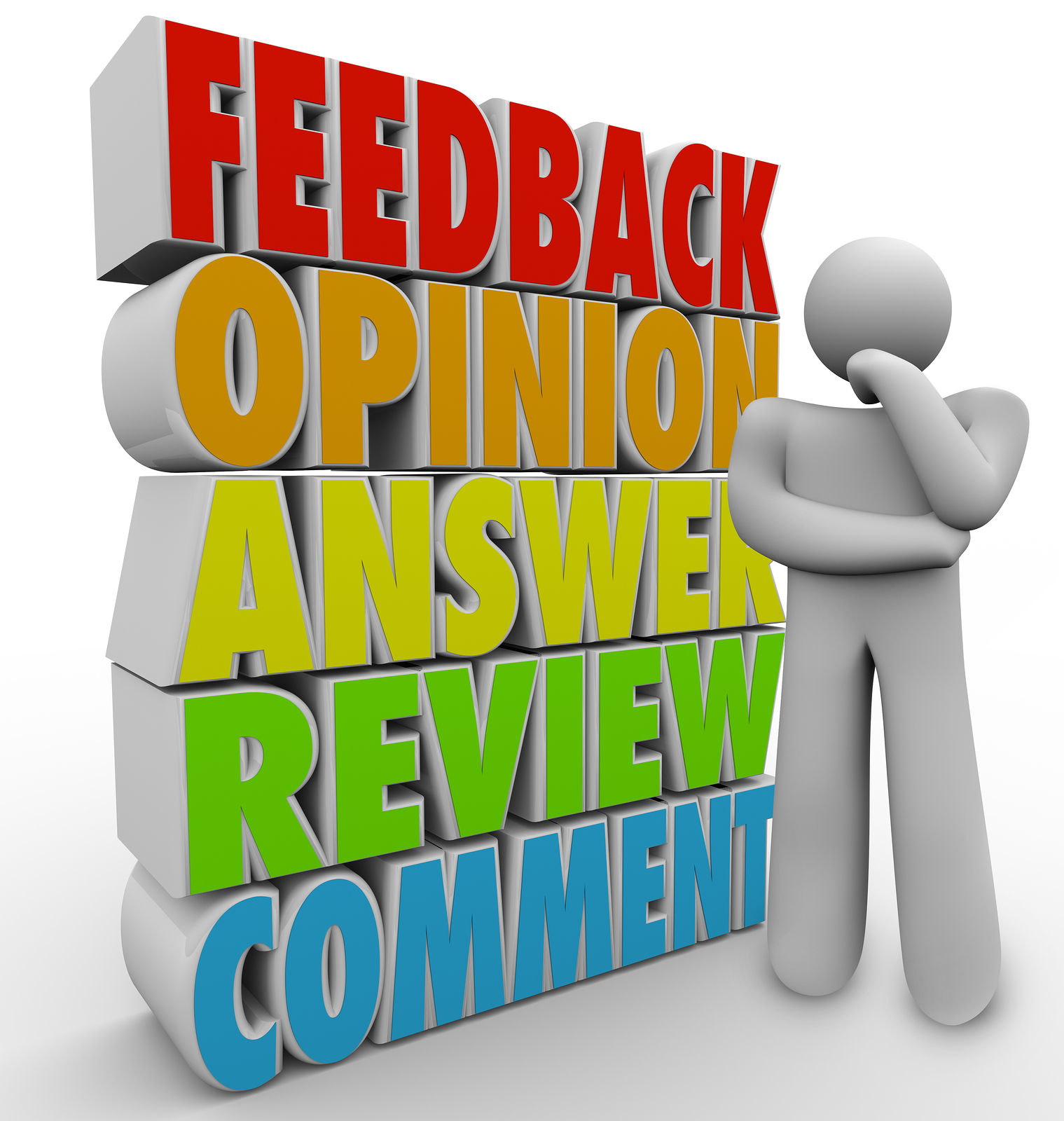 online marketing reviews