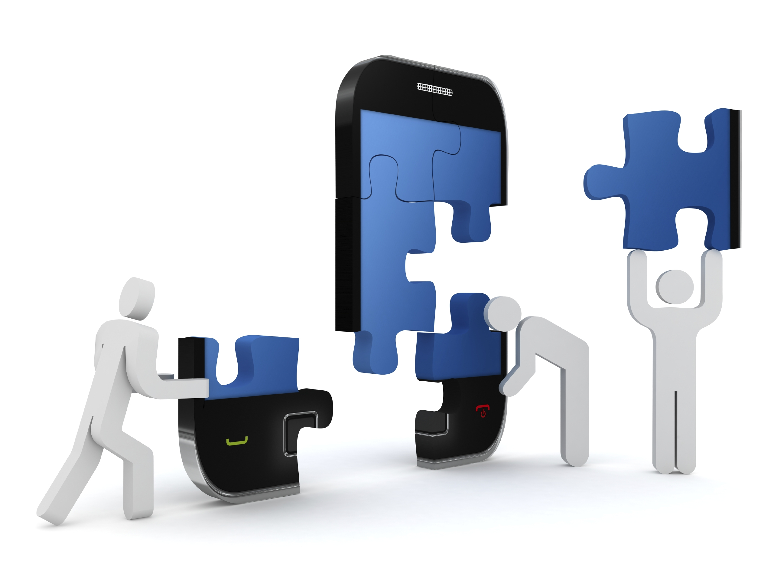Mobile Marketing getting started