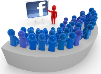 facebook art marketing webinar1